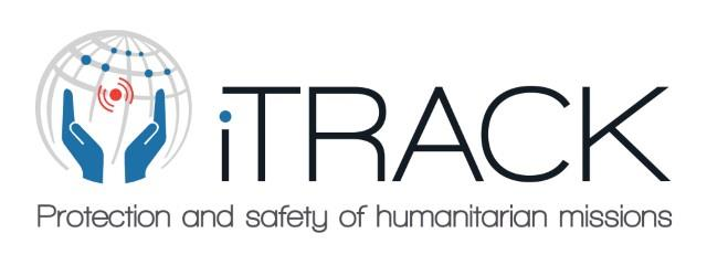 iTRACK: Integrated system for real-time TRACKing and collective intelligence in civilian humanitarian missions