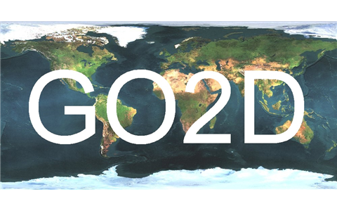Global Orchestrated Disaster Defense (GO2D)
